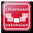 2JCarousel