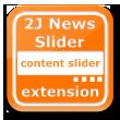 2JNewsSlider