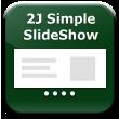 2JSimpleSlideShow