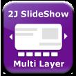 2JSlideShow